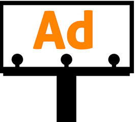 advertising Services in Aurangabad